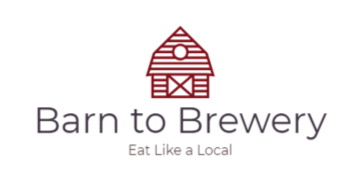 barn-to-brewery