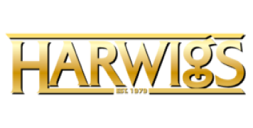 harwigs-logo